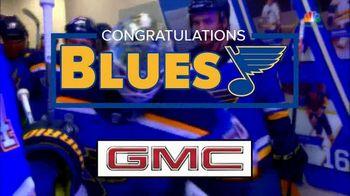 GMC TV Spot, 'Road to Gloria: Congratulations Blues' [T2] - Thumbnail 2