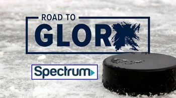 Spectrum TV Spot, 'Road to Gloria: Congratulations Blues' - Thumbnail 7