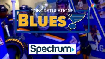 Spectrum TV Spot, 'Road to Gloria: Congratulations Blues' - Thumbnail 1