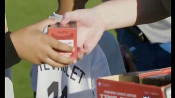 Chevrolet TV Spot, 'Chevy Youth Baseball' [T1] - Thumbnail 2