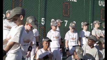 Chevrolet TV Spot, 'Chevy Youth Baseball' [T1] - Thumbnail 3