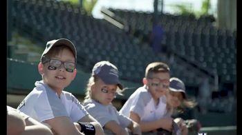 Chevrolet TV Spot, 'Chevy Youth Baseball' [T1] - Thumbnail 4