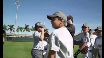 Chevrolet TV Spot, 'Chevy Youth Baseball' [T1] - Thumbnail 5