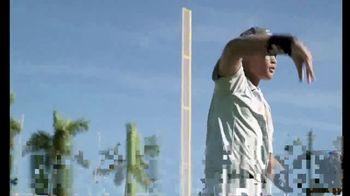 Chevrolet TV Spot, 'Chevy Youth Baseball' [T1] - Thumbnail 6