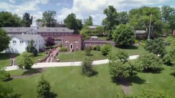 Valley Forge Military College TV Spot, 'Best Version of Myself' - Thumbnail 5