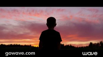 Wave Broadband TV Spot, 'We're All Different' - Thumbnail 10
