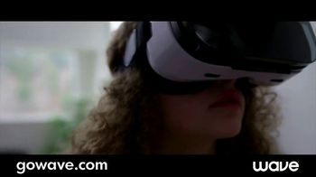 Wave Broadband TV Spot, 'We're All Different' - Thumbnail 2