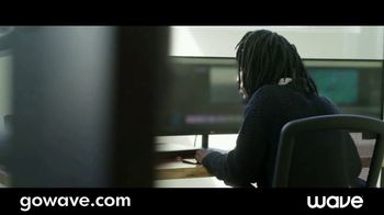 Wave Broadband TV Spot, 'We're All Different' - Thumbnail 6