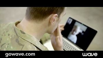 Wave Broadband TV Spot, 'We're All Different' - Thumbnail 8