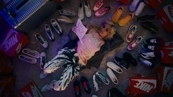 Foot Locker x Nike Discover Your Air TV Spot, 'The Letter' Featuring - Thumbnail 2