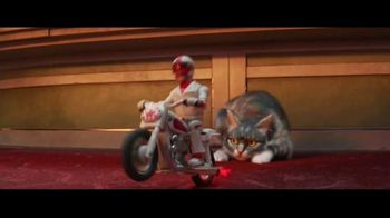 Toy Story 4 - Alternate Trailer 65
