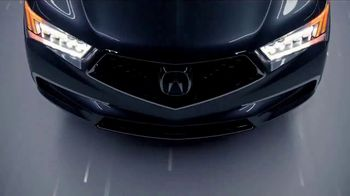2019 Acura MDX TV Spot, 'Designed for Where You Drive: Desert' Song by Lizzo [T2] - Thumbnail 3