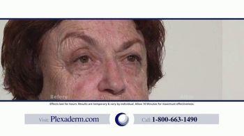 Plexaderm Skincare TV Spot, 'Ten Minute Challenge'