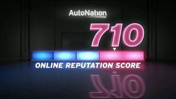 AutoNation July 4th Savings TV Spot, 'Reputation Score: 2019 Ford F-150' - Thumbnail 2