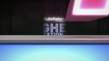 AutoNation July 4th Savings TV Spot, 'Reputation Score: 2019 Ford F-150' - Thumbnail 3