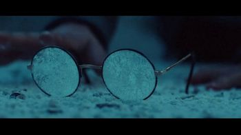 Harry Potter: Wizards Unite TV Spot, 'Launch Trailer' - Thumbnail 1