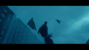 Harry Potter: Wizards Unite TV Spot, 'Launch Trailer' - Thumbnail 8