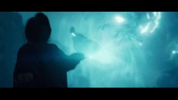 Harry Potter: Wizards Unite TV Spot, 'Launch Trailer' - Thumbnail 9