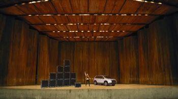 2019 Honda Passport TV Spot, 'Blossom Music Center' [T2] - Thumbnail 5