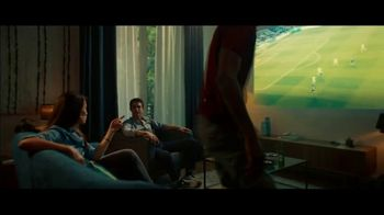 Heineken TV Spot, 'MLS: Unmissable' Song by Aerosmith - Thumbnail 1