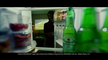 Heineken TV Spot, 'MLS: Unmissable' Song by Aerosmith - Thumbnail 2