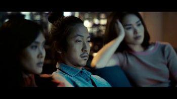 Heineken TV Spot, 'MLS: Unmissable' Song by Aerosmith - Thumbnail 6