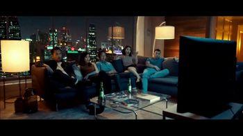 Heineken TV Spot, 'MLS: Unmissable' Song by Aerosmith - Thumbnail 7