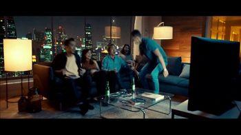 Heineken TV Spot, 'MLS: Unmissable' Song by Aerosmith - Thumbnail 8