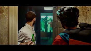 Heineken TV Spot, 'MLS: Unmissable' Song by Aerosmith - Thumbnail 9
