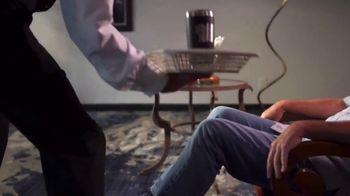 King Sailfish Mounts TV Spot, 'Spare No Expense' - Thumbnail 1