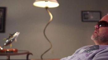 King Sailfish Mounts TV Spot, 'Spare No Expense' - Thumbnail 3