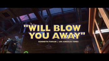 Toy Story 4 - Alternate Trailer 66