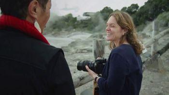 Tourism New Zealand TV Spot, 'Welcoming Spirit' - Thumbnail 7