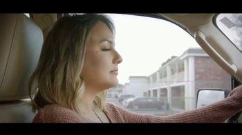 1-800-ASK-GARY TV Spot, 'Millions of Miles' - Thumbnail 6