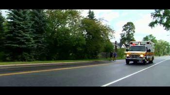 1-800-ASK-GARY TV Spot, 'Millions of Miles' - Thumbnail 8