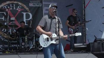 New Hampshire Motor Speedway TV Spot, 'Foxwoods Resort & Casino 301' - Thumbnail 8