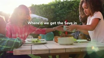 Save A Lot TV Spot, 'Save for Yourself: Steak, Coke and Bacon' - Thumbnail 1