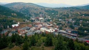 Central City, Colorado TV Spot, 'Where History Lives' - Thumbnail 3
