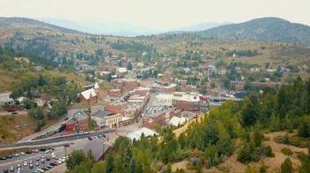 Central City, Colorado TV Spot, 'Where History Lives' - Thumbnail 4