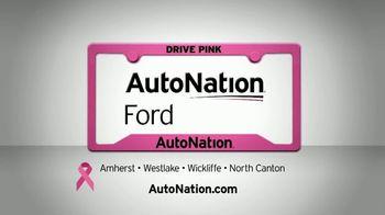 AutoNation July 4th Savings TV Spot, 'Reputation Score: 2019 Ford F-150 XLT Crew Cab' - Thumbnail 6