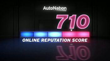 AutoNation July 4th Savings TV Spot, 'Reputation Score: 2019 Ford F-150 XLT Crew Cab' - Thumbnail 2