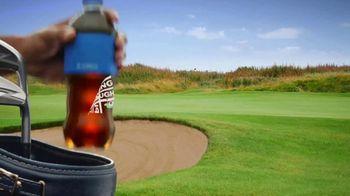 Pepsi TV Spot, 'Summergram: Playing Through' - Thumbnail 3