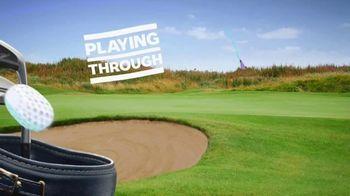 Pepsi TV Spot, 'Summergram: Playing Through' - Thumbnail 5