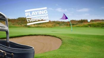 Pepsi TV Spot, 'Summergram: Playing Through' - Thumbnail 6