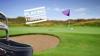 Pepsi TV Spot, 'Summergram: Playing Through' - Thumbnail 7