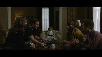 Annabelle Comes Home - Alternate Trailer 35