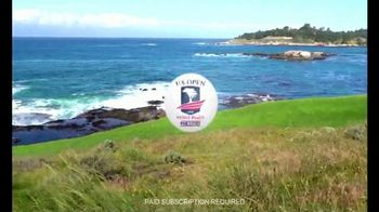 FOX Nation TV Spot, '2019 U.S. Open Championship' - Thumbnail 1