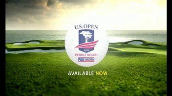 FOX Nation TV Spot, '2019 U.S. Open Championship' - Thumbnail 10