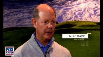 FOX Nation TV Spot, '2019 U.S. Open Championship' - Thumbnail 5