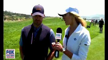 FOX Nation TV Spot, '2019 U.S. Open Championship' - Thumbnail 6